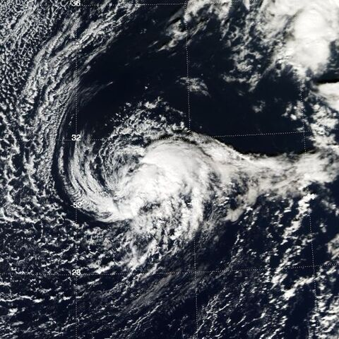 File:Tropical Storm Otto 2004.jpg