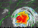 Hurricane Georges (1998) - IR.JPG