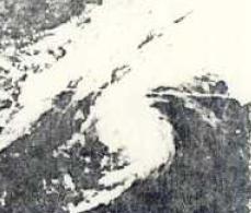 File:Hurricane Gladys of 1975.JPG