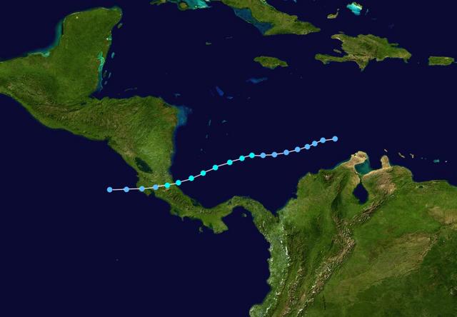 File:Tropical Storm Laura (2020-CobraStrike) Track.png