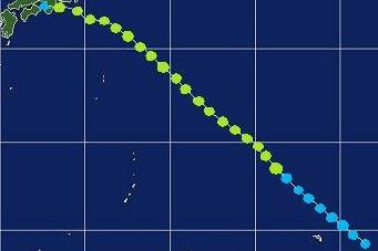 File:Tilda 2029 track.jpg