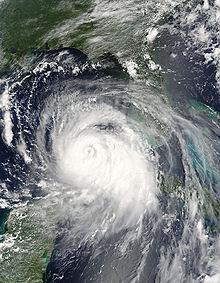 File:Katrina.A2005239.1620.250m.jpg