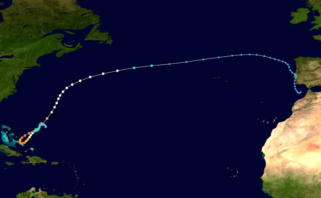 File:Joaquin 2015 track.png