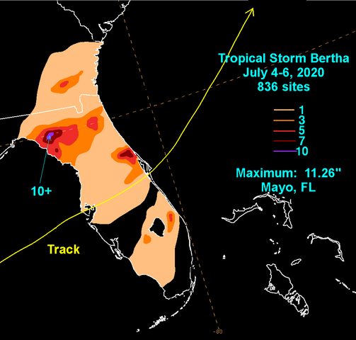 File:Tropical Storm Bertha rainfall (2020-CS).png