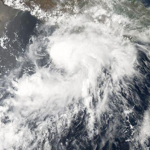 File:Tropical Storm Aletta (2006).jpg