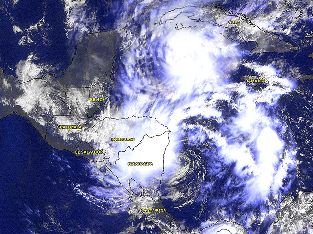 File:Tropical Storm Edouard and Fay (CobraStrike-2020).png