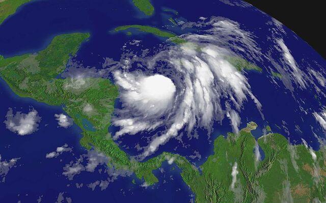 File:Tropical Storm Wilma.jpg