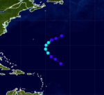 Tropical Storm Allen (1992).PNG