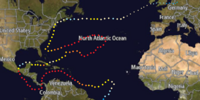 987,100 Atlantic hurricane season (wsc/hypotheticalhurricane)
