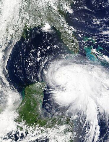 File:Hurricane Isidore 20 sept 2002 1620Z.jpg