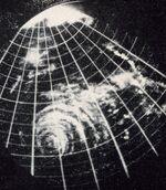 1946 Hurricane.jpg