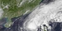 1997 Pacific typhoon season