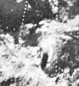 File:01L Jun 9 1967.png