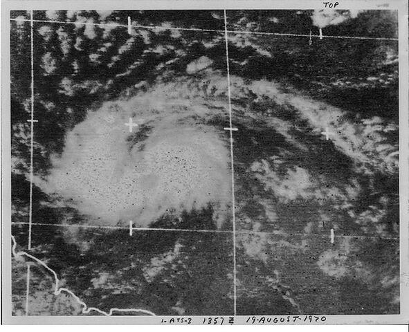 File:Tropical Storm Dorothy (1970).jpg