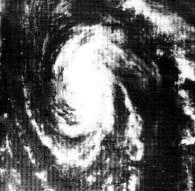File:Hurricane Dorothy (1966).JPG