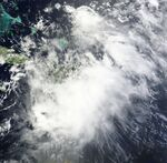 Tropical Storm Emily Aug 4 2012.jpg