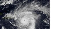 Hurricane Lexie