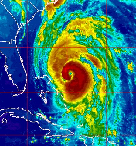 File:Hurricane Fran peak.png