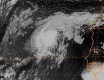 Tropical Storm Fran (1984).JPG