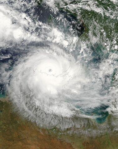 File:473px-Tropical Cyclone Monica 2006.jpg