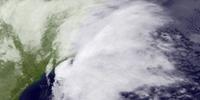 2017 Atlantic Hurricane Season (Hyperactive Scenario)