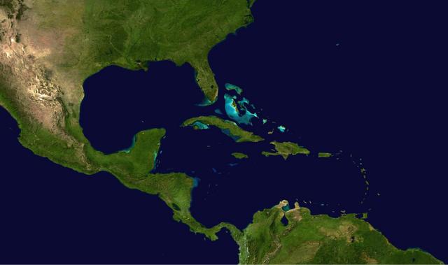 File:Western Atlantic Blue Marble.png