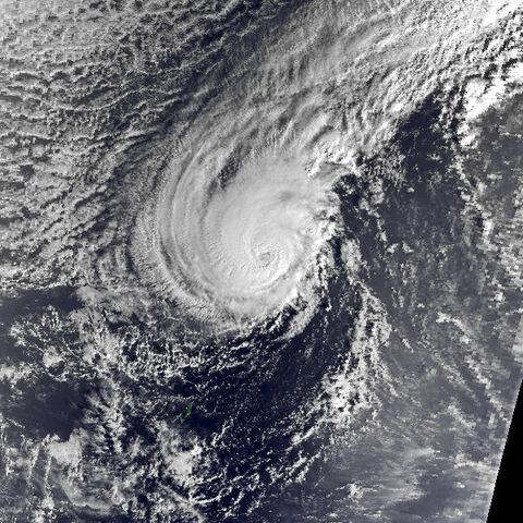 File:Typhoon Norris dec 28 1986 2236Z.jpg