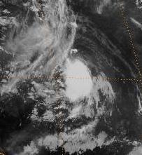 File:Tropical Storm Karen (1995).JPG
