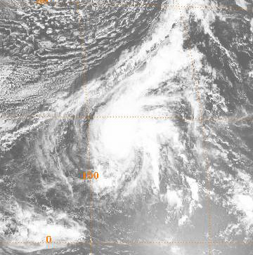 File:Irma 2W 1993 peak.jpg
