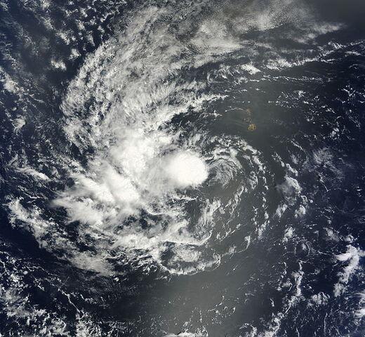File:Tropical Storm Igor 2010-09-09 1220Z.jpg
