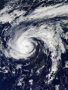 File:Nadine Sep 30 2012 15.35(UTC).jpg