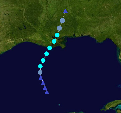 File:Nathan 2101 track.png