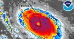 Hurricane Andrew IR.jpg