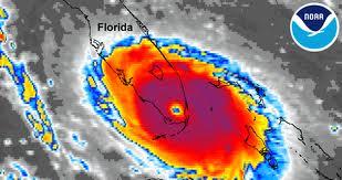 File:Hurricane Andrew IR.jpg