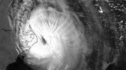 File:Hurricane Emily (1993).jpg