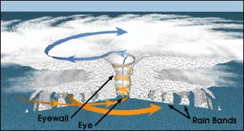 File:Hurricane structure graphic.jpg