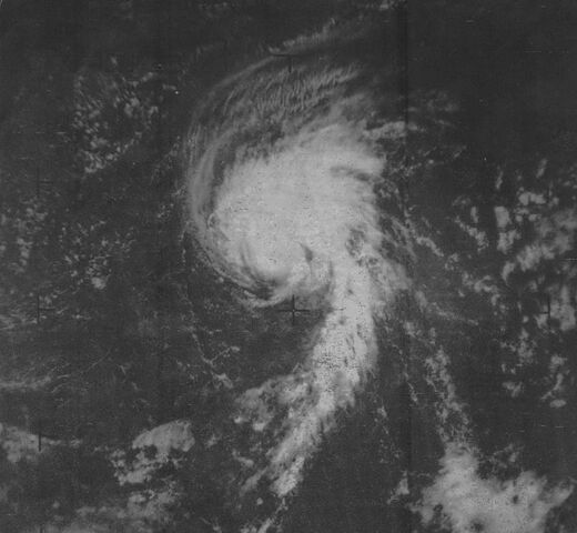 File:Hurricane Debbie August 18, 1969.jpg