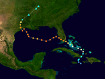 Hurricane Larry Path.png