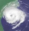 Hurricane Ophelia (2005) - 90 mph.jpg