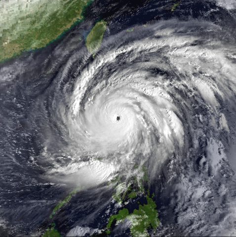 File:Typhoon Zeb 13 Oct 1998 2324z.png