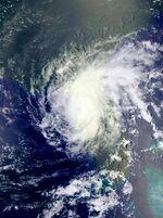 Hurricane Emily Satellite 2 (2017 - Money Hurricane).jpg