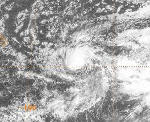 File:Tropical Storm Estelle (2004).JPG