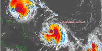 2066 Atlantic hurricane season (PMC group)