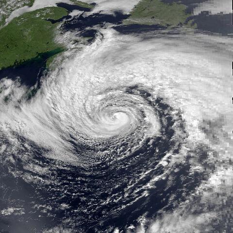 File:Hurricane Emily Sept 5 1981 1826Z.jpg