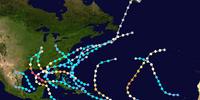 2035 Atlantic Hurricane Season (Garfield)