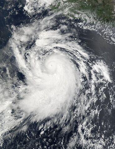 File:Hurricane Elida 24 july 2002.jpg