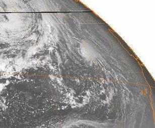 File:Irma 4 October 1978.jpg