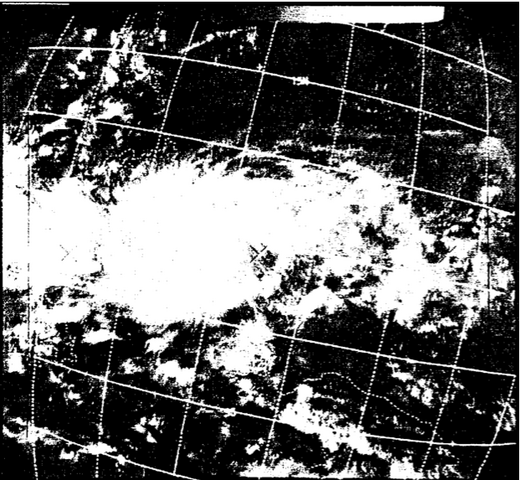 File:Typhoon Kate 1970 on October 17.png