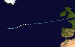 Odette 2021 track.png