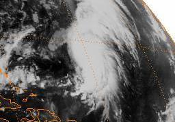 File:Tropical Storm Fabian (1985).JPG